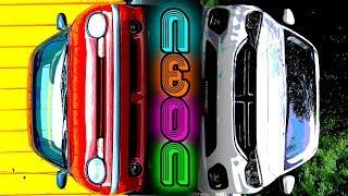 Download Dodge Neon | ¿Autos Clásicos o Modernos? Video