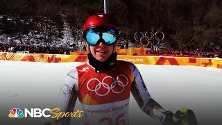 Download Watch the closest finishes of the 2018 PyeongChang Games Video