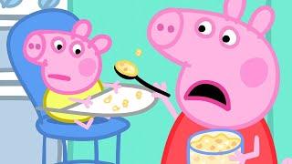 Download Kids TV and Stories | Baby Alexander | Cartoons for Children Video