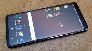Download Galaxy S9 / Galaxy S9 Plus - How To Bypass Android Lock Screen / Pin / Pattern / Password Video