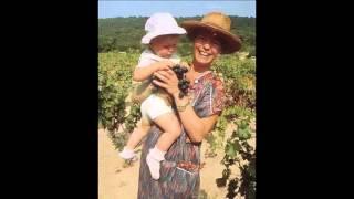 Download sarah biasini romy schneider Video