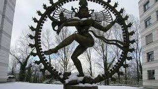 Download What you need to know about CERN Shiva and the Dance of Destruction Video