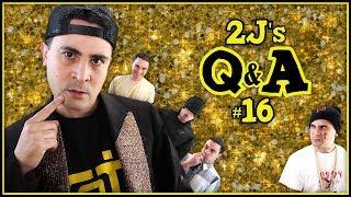 Download 2J's Q&A #16 (Ερωτήσεις & Απαντήσεις) Video