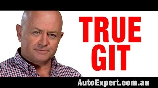Download 10 Worst Car Owner Mistakes - Don't do this! | Auto Expert John Cadogan | Australia Video