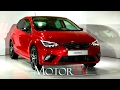 Download SEAT IBIZA 2017 l WELTPREMIERE IN BARCELONA (GER) Video