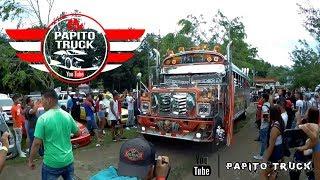 Download Los Mejores Buses de Panamá || Mister Coca Video