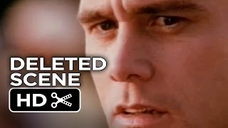 Download The Truman Show Deleted Scene - Growing Suspicious (1998) - Jim Carrey Movie HD Video