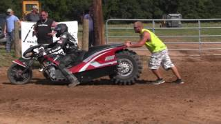Download Dirt Drags 101 Video