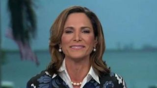 Download Sanctuary city laws making Hispanics look like imbeciles: Mega TV anchor Video