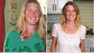 Download Our 3 Year Whole Food Plant Based Vegan Transformation: The Whole Food Plant Based Cooking Show Video