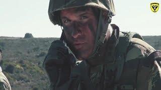Download Τι Σημαίνει Στρατός Ξηράς Video