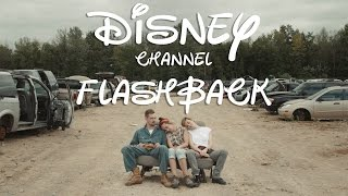 Download 21 Old School Disney Channel (& Nickelodeon) Theme Songs Medley / Mashup Video