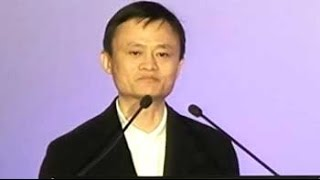 Download Inspired by Modi, says Alibaba founder Jack Ma Video