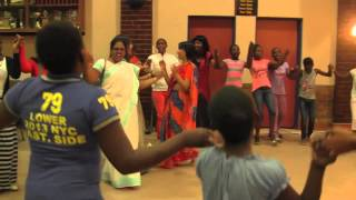 Download Giving mercy to guests from Ivory Park and Thembisa - 131 Guests! Video