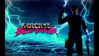 Download Far Cry 3: Blood Dragon OST - Assault on Carlyle's Lab Video