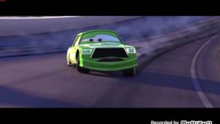 Download Cars 1 the king crash + best ending ever Video
