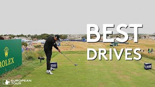 Download Best Drives of the Year | Best of 2018 Video