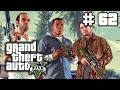 Download GTA V w/ Danz Pt62 DIVING HEAD FIRST Video
