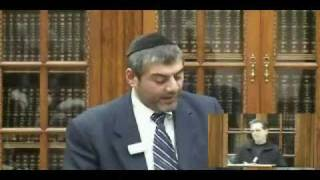 Download Debate Jewish rabbi vs Minister Christian Video