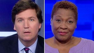 Download Tucker vs. Jehmu: Trump attempts 'deal' with women's clinics Video