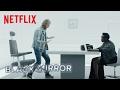 Download Black Mirror | Official Trailer - Season 3 [HD] | Netflix Video