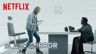 Download Black Mirror - Season 3 | Official Trailer [HD] | Netflix Video