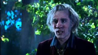 Download The mighty boosh - Howard acting school Video