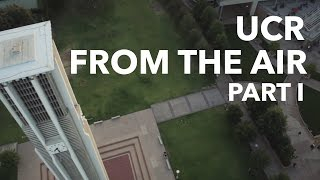 Download UCR From the Air Part I Video