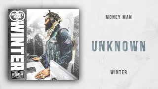 Download Money Man - Unknown (Winter) Video