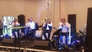 Download klarnet Karen Vardanyan - zurna Gurgen Asilyan / Pareri Sharan / Tashir 2019 Video
