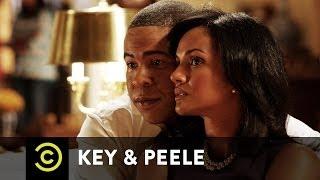 Download Key & Peele - Obama Shutdown Video