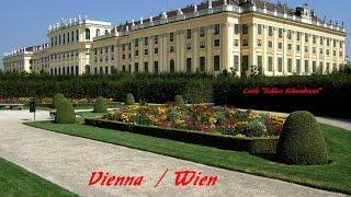 Download Österreich Wien / Austria Vienna / City trip HD 1080p Video