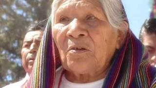Download Lugares de memoria y tradiciones vivas de los otomí-chichimecas de Tolimán Video