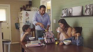 Download Vanessa's Story - Cancer Action Network | American Cancer Society Video