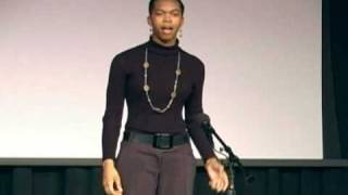 Download NC Poetry Out Loud 2010 - ″We Wear the Mask″ by Paul Laurence Dunbar Video