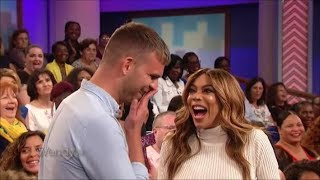 Download Wendy Williams ❤ her Gays (part 2) Video