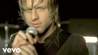 Download Switchfoot - Dare You To Move Video