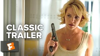 Download Killers (2010) - Official Trailer - Katherine Heigl, Ashton Kutcher Comedy Action Movie HD Video