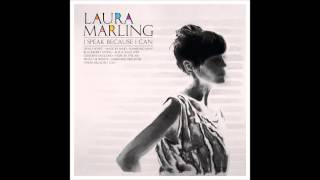 Download I Speak Because I Can - Laura Marling Video
