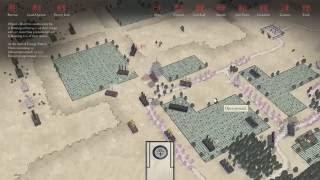 Download Sengoku Jidai: Shadow of the Shogun Gameplay Review Video