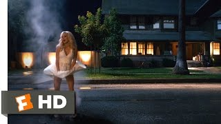 Download The House Bunny (2008) - Hot Manhole Scene (7/10) | Movieclips Video