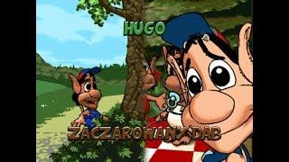 Download Hugo Zaczarowany Dąb Video