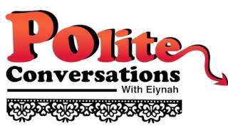 Download Polite Conversations 34 - Fascist Fashion w/Contrapoints Video
