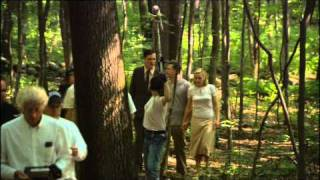 Download The making of : Revolutionary road (part 2) Video