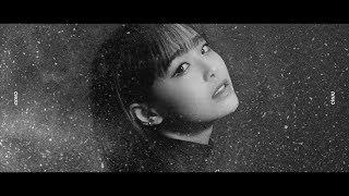 Download [Teaser] 이달의 소녀 (LOONA) ″X1X″ Video