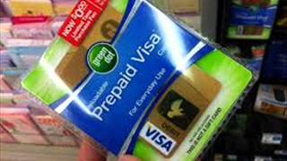 Download How To Buy Anything Off the Net WITHOUT Using Your Credit Card! Must Watch For Online Shoppers! Video