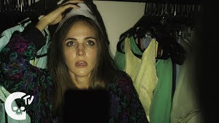 Download Rotary | Scary Short Horror Film | Crypt TV Video