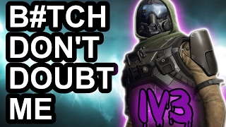 Download 1v3 Trials- They Teased Me And Lost | Destiny Video