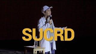Download STAND UP COMEDY RADITYA DIKA (SUCRD) - 2019 Video