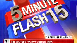 Download 5 Minute Flash 15 Video